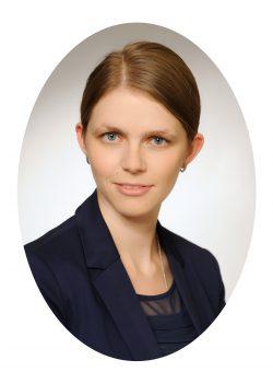 Judyta Kwaśniewska